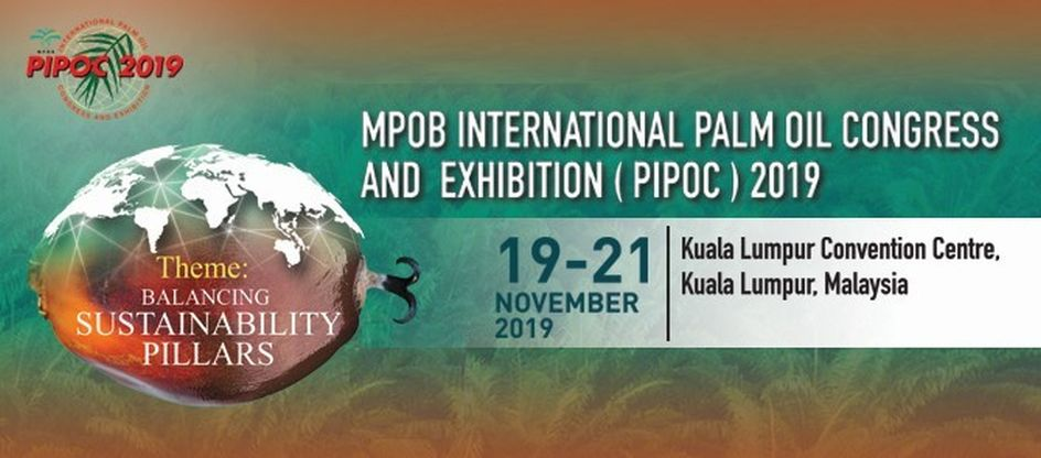 Highlights PIPOC Fair 2019