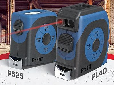 pointtape
